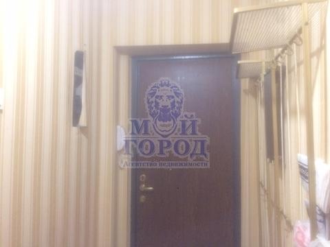 Продам квартиру в г.Батайске - Фото 5