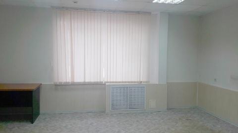 Сдам офисное помещение в центре - Фото 2