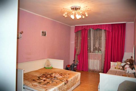 Продажа 3к квартиры 116.9м2 ул Чапаева, д 23 (Автовокзал) - Фото 4