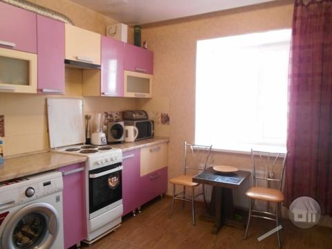 Продается 1-комнатная квартира, ул. Тамбовская - Фото 3