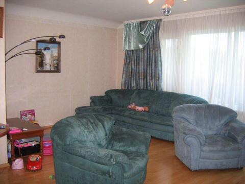 Продажа квартиры, Купить квартиру Рига, Латвия по недорогой цене, ID объекта - 313136693 - Фото 1