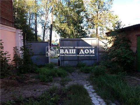 Офис по адресу г.Тула, ул. Гоголевская/ул.Жуковского - Фото 5