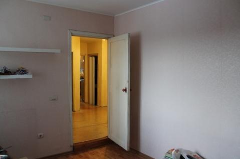Владимир, Почаевская ул, д.3, 3-комнатная квартира на продажу - Фото 3