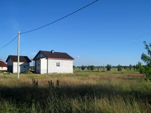 Продажа участка, Ильино, Липецкий район, Крайняя улица - Фото 2