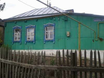 Продажа дома, Девица, Семилукский район, Ул. Ворошилова