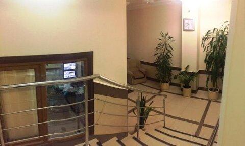 Продажа квартиры, м. Волжская, Волжский Бульвар 113 А кв-л - Фото 3