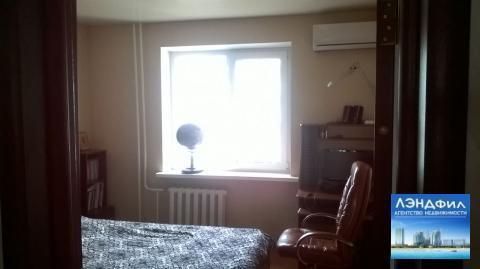 2 комнатная квартира, Кондакова, 48 а, Энгельс - Фото 3