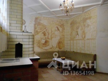 Продажа дома, Железноводск, Улица Розы Люксембург - Фото 1