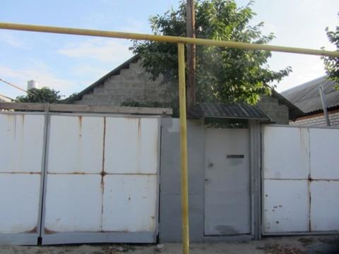 Продажа дома по ул.Львовская - Фото 1