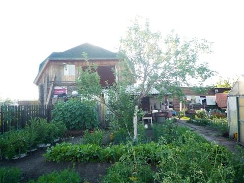 Предлагаем приобрести 2 дома в Копейске по ул. Ермака - Фото 2