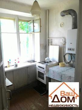 Продается 2-х квартира в г.Краснозаводск Сергиево-Посадского района - Фото 3