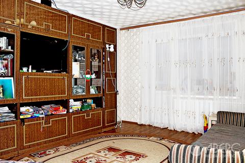 Квартира, ш. Карачаровское, д.26 к.А - Фото 1
