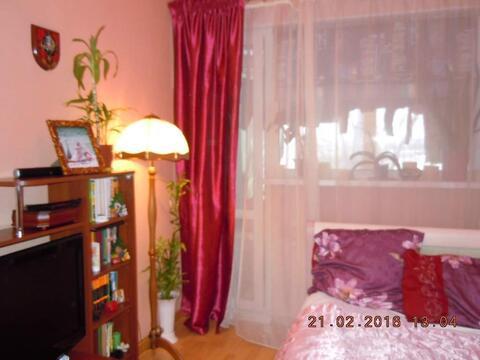 Квартира в Калининском районе - Фото 1