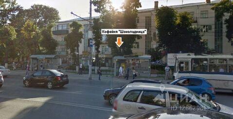 Аренда псн, Тула, Ленина пр-кт. - Фото 2