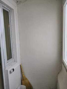 1 квартира 47 кв м г. Домодедово, ул. Курыжова, дом 18 - Фото 2