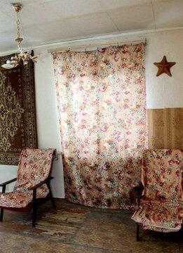 Продам 1комнатную квартиру в пос Лесные Поляны Подольского р-н М.О - Фото 1