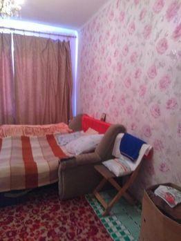 Продажа дома, Кореновск, Кореновский район, Ул. Венеры Павленко - Фото 2
