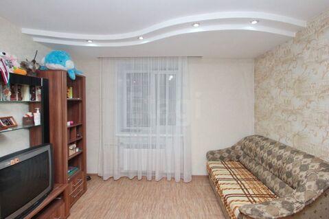 2-х комнатная квартира Ялуторовск с ремонтом - Фото 3