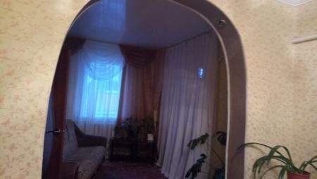 Аренда дома, Георгиевск, Ул. Коминтерна - Фото 5