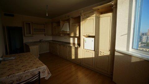 Купить квартиру в ЖК Дуэт, Новороссийск. - Фото 5