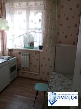 Продажа квартиры, Красноярск, Ул. Ленина - Фото 2