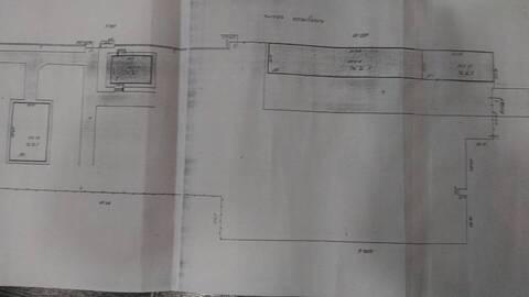 Продажа производственного помещения, Светлый Яр, Светлоярский район, . - Фото 1