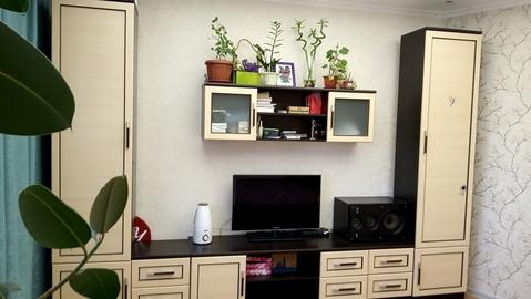 2-к квартира Приборостроителей 14 - Фото 4