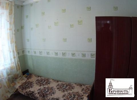Аренда квартиры, Калуга, Ул. Добровольского - Фото 5