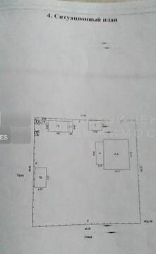 Дом 150 кв.м, Участок 16 сот. , Минское ш, 90 км. от МКАД. - Фото 3