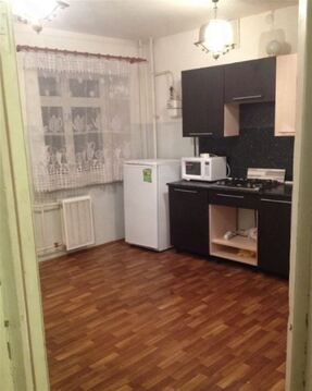 Аренда квартиры, Ярославль, Ул. Сахарова - Фото 4