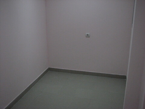 Сдам в аренду нежилое помещение - Фото 3