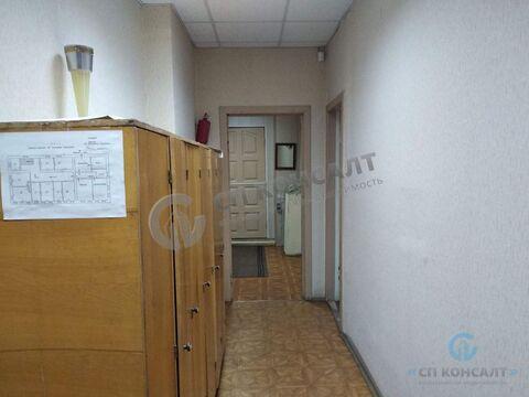 Продам офис 128 кв.м. на ул.Вокзальная - Фото 4
