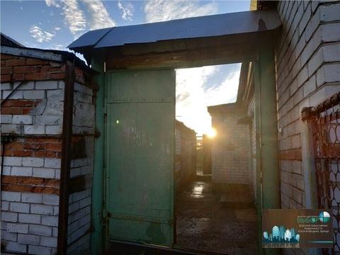Дзу Лесная - Фото 5