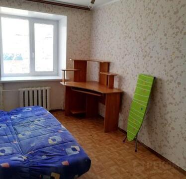 2 комнатная квартира, ул. Дружбы, 169 - Фото 3