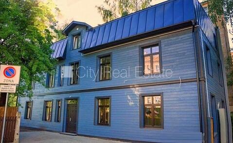 Продажа квартиры, Улица Алаукста - Фото 3