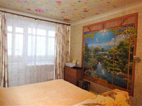 Продается 1-комнатная квартира, ул. Гармонная, д. 26 - Фото 2