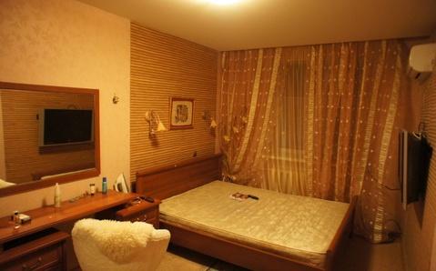 Сдается 3-х комнатная квартир - Фото 3