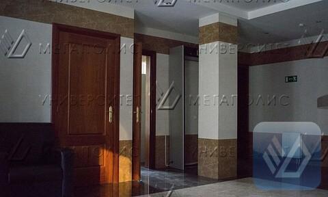 Сдам офис 550 кв.м, Трофимова ул, д. 14 к1 - Фото 4