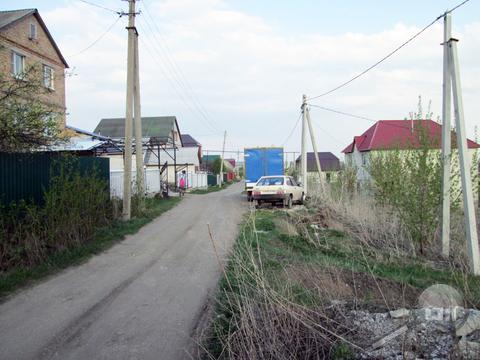 Продается земельный участок, с. Ухтинка, ул. Строительная - Фото 3