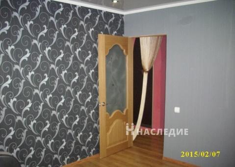 Продается 3-к квартира Чехова - Фото 2