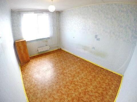 Продажа комнаты, Тольятти, Приморский б-р. - Фото 1