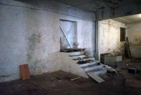 Продажа склада, Севастополь, Балаклавское Шоссе - Фото 5