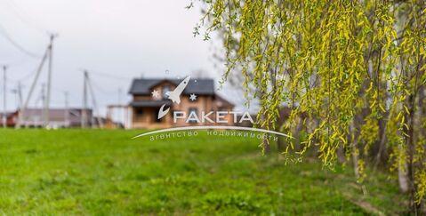 Продажа участка, Ижевск, Ласковая ул, Земельные участки в Ижевске, ID объекта - 201573668 - Фото 1