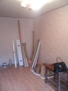 Орджоникидзе Днепропетровская комната в секции 12 метров 1 сосед - Фото 4