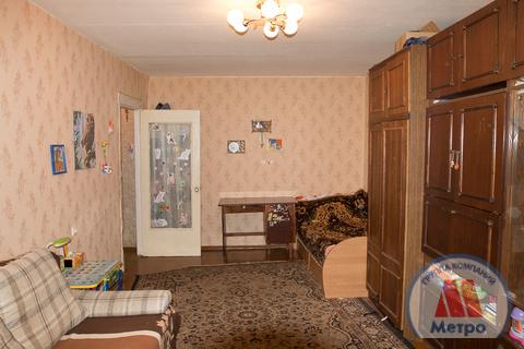 Квартира, пр-кт. Ленинградский, д.93 - Фото 3