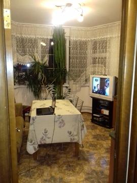 2х комнатную квартиру 64кв.м, 12/17ти, м.Бабушкинская, м.Медведково - Фото 3