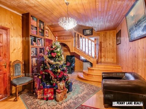 Продажа дома, Горышкино, Одинцовский район - Фото 5