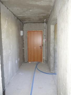 2-комнатная квартира в Домодедово - Фото 3