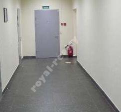 Продажа Офис 1100 кв.м. - Фото 1