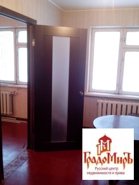 Продается квартира, Сергиев Посад г, 46м2 - Фото 2